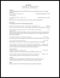 Post Resume For Truck Driving Jobs Top Dissertation Proposal