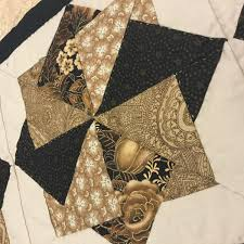 Handmade Amish Quilts FOR Sale | Spin Star Quilt | Buy a Queen ... & Spin Star Quilt – queen. ï??; ï?? Adamdwight.com