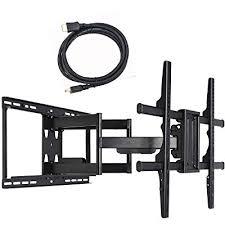 led lcd oled plasma flat screen tv