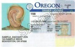 Fake Oregon Details Id Guide Complete Myoids