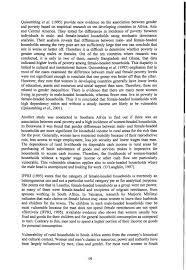 Mousenoia Livelihood Security in Rural KwaZulu-Natal, South Africa - PDF