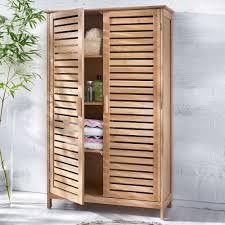 Badezimmermöbel Bambus Design Von Bambus Für Den Garten Komplette