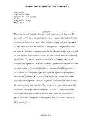 DOC) Ala Abu allan | ala allan - Academia.edu