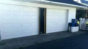 garage door flashing fresh craftsman garage door opener troubleshooting flashing light and sears garage door opener garage door flashing