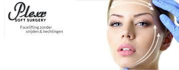 huidverstrakking zonder operatie