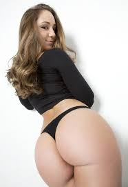 228 best images about Booty on Pinterest