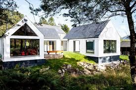 home plans under 100k to build unique 68 fresh pics house plans under 100k to build