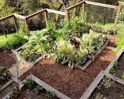 Small Picture 46 best Sloping gardens images on Pinterest Landscaping