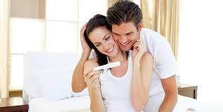7 tanda kehamilan 1 minggu setelah berhubungan   Wajib Kamu Pahami