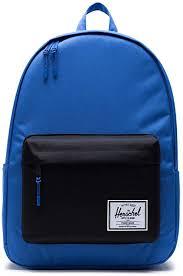 Herschel <b>Classic Backpack</b>