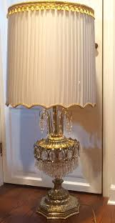 full size of table lamps for living room buffet target antique crystal value teegan vintage lamp