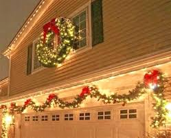 garage door decorations garage door decorations simple garage door decorations cly stain awesome tips decorate