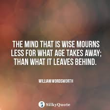 Aging Quotes Page 40 Silky Quote Extraordinary Aging Quotes