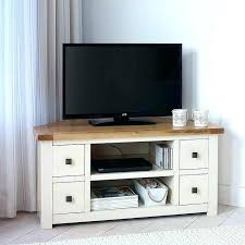 tv cabinet with glass doors corner cabinet with doors full size of storage cabinets stand glass