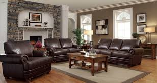 living room colors with dark brown furniture. Living Room Paint Colors With Dark Brown Furniture For Small Ideas Grey Couch