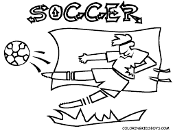 Free Messi Picture For Kids Coloring Pages Messi Coloring Pages