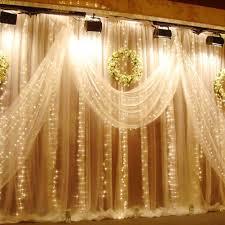 Weihnachtsdeko Fenster Led Vorhang Weihnachten In Deutschland
