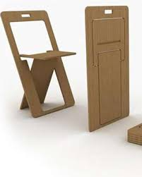 chair design ideas. Minimalist Design Chair Ideas I