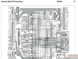 2007 volkswagen passat fuse box layout for air conditioner i took my 2007 vw passat 2.0 t fuse box diagram 2007 vw passat 20t fuse box diagram arrangement endowed 07 visualize and wiring