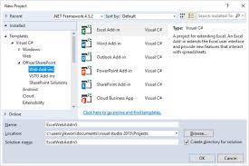 Microsoft Office Sharepoint Designer 2007 Inspiration Office Developer Tools Visual Studio