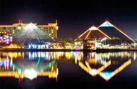 moody gardens 15th annual festival of lights now underway as one of the largest holiday lighting events on the gulf coast this year s celebration