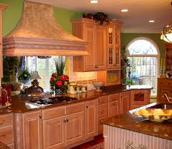 Home Kitchen Kitchen Delectable Home Kitchen Remodeling Ideas With Country