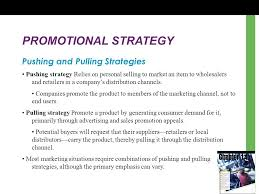 Promotional Strategies Promotional Strategy Magdalene Project Org