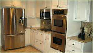 home depot wall ovens home depot double oven wall stylish inspiration home depot wall ovens with