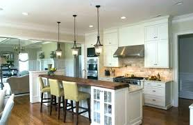 hanging island light hanging bar light fixtures kitchen bar light fixtures kitchen and hanging lights over kitchen bar hanging hanging pendant lights over
