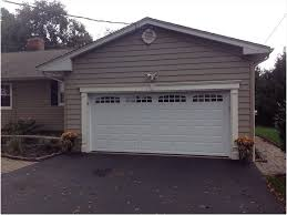 miller garage doors garage door services 684 whitehead rd
