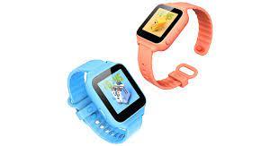 Xiaomi ra mắt đồng hồ thông minh, có thể gắn SIM, hoạt động như một chiếc  điện thoại – Thegioixiaomi.vn