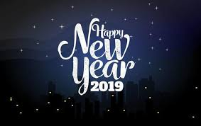 New Year Quotes Classy Happy New Year Quotes 48 New Year Quotes For Friends And Family