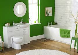 Bathroom Paint New Best Bathroom Colors Ideas Best Bathroom Best Bathroom Colors