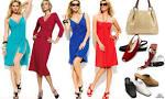 интернет магазин одежды в крыму недорого