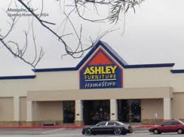 furniture and mattress store in mesquite tx ashley homestore 91757