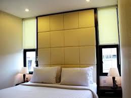 Hotel Paprica 1 Hotel Istana Permata Ngagel Properti Pesan Sekarang