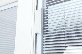 simonton sliding patio doors cost patio door blinds between the glass