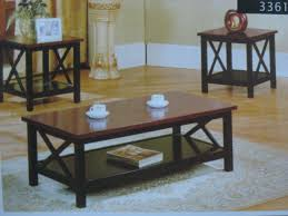 popular furniture wood. coffee tables astonishing table and end set popular modern for small home designs ideas glass of furniture round with storage sets cheap wood