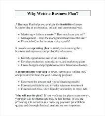 Small Business Bid Template Sample Plan Proposals Getpicksco Cool Business Proposal Sample Format
