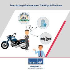 axa motorbike insurance quote 44billionlater