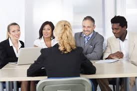 i have a job interview psychologists have looked into the importance of the pre interview