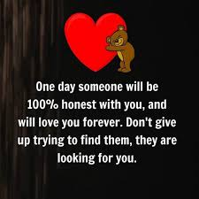 Giving Up On Love Quotes Amazing Love Quotes And Sayings Don't Give Up Trying To Find Your Love