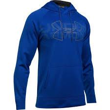 under armour men s hoodie. under armour men\u0027s storm fleece graphic hoodie - main container image 1 men s