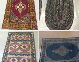 oriental rugs kansas city l74 in stylish inspiration to remodel home with oriental rugs kansas city