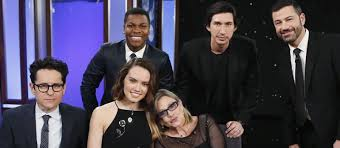 the force awakens cast. Unique The U0027Star Wars The Force Awakensu0027 Cast Reveal Unknown Secrets U2013 Watch Now   Adam Driver Carrie Fisher Daisy Ridley JJ Abrams John Boyega  For Awakens R