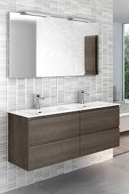 European Cabinets Palo Alto 26 Best Images About Modern Bathrooms On Pinterest Modern