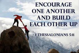 Image result for encourage