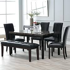glass top for dining table melbourne. modern dining room furniture melbourne table price philippines designs with glass top for