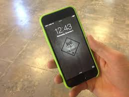 Cell Phone Backgrounds Cub Scout Themed Smart Phone Backgrounds Cubscouts Org