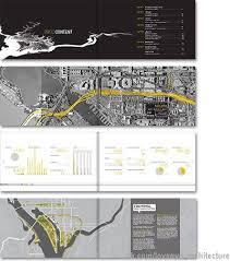 architecture design portfolio layout. Perfect Architecture Urban Design    Architecture Portfolio LayoutArchitectural  And Design Layout